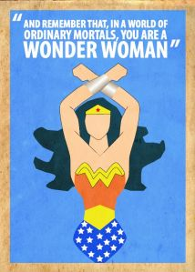 aa1dd66107a79fb5c6ebfdef5ee5fe8c--wonder-woman-quotes-wonder-woman-poster